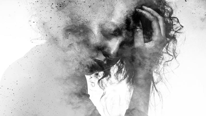 कोवळीपानगळ...आमच्या मुली आत्महत्या का करतात ?