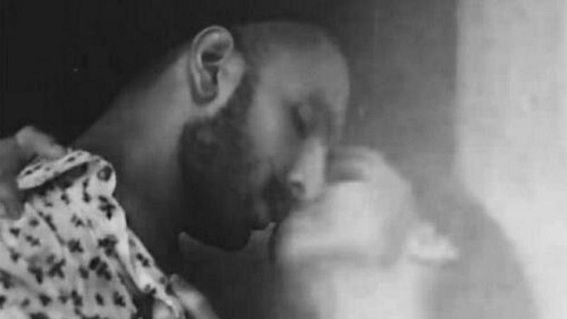 लंडनमध्ये रणवीर-दीपिकाचं 'प्यार करेंगे खुल्लम खुल्ला', व्हिडिओ व्हायरल