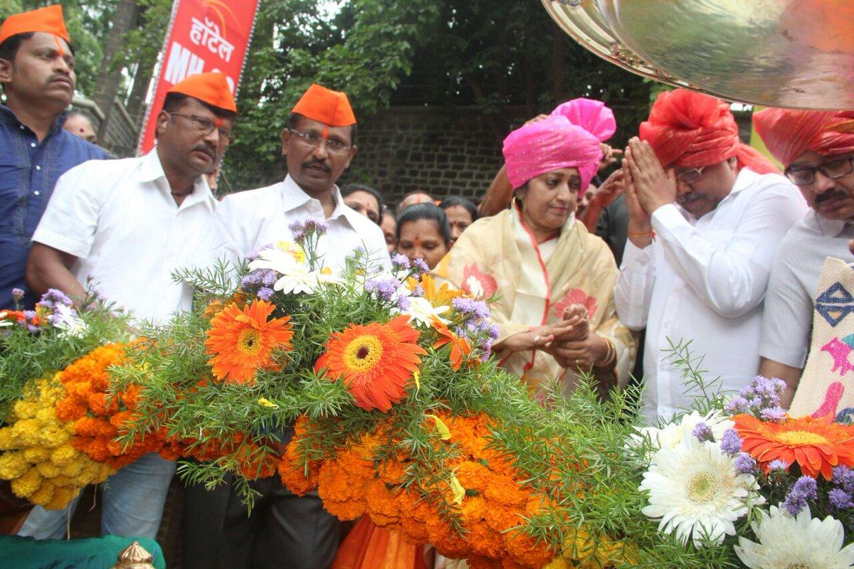 News18 lokmat marathi news breaking news in marathi politics izmirmasajfo