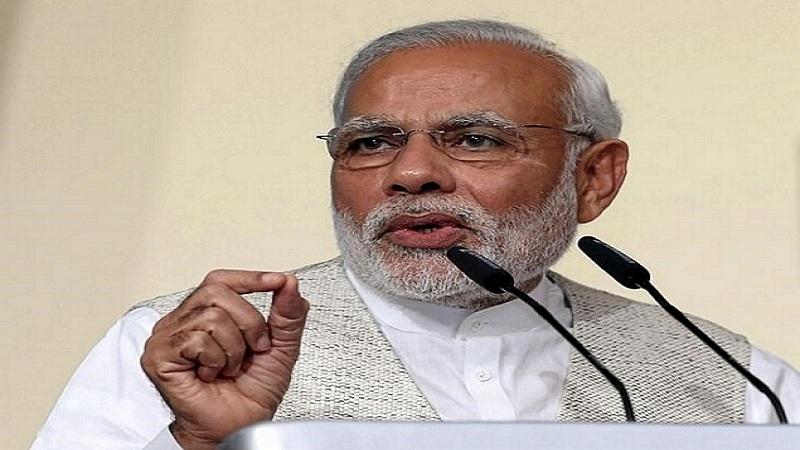 पंतप्रधानांचं भाषण ऐकण्याची सर्व विद्यापीठांना सक्ती; पश्चिम बंगालचा विरोध