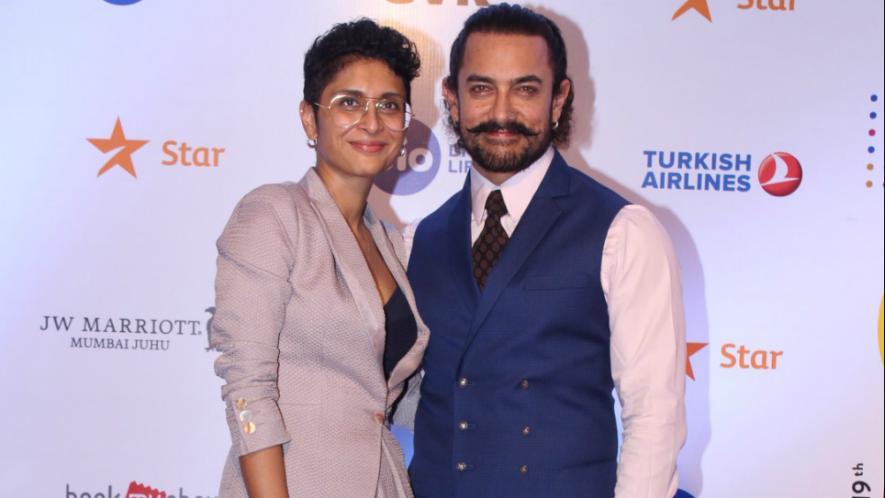 आमिर खानने मुंबईत घराशेजारीच प्रॉपर्टी घेतली विकत, किंमत ऐकून तुम्हीही व्हाल थक्क!