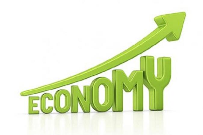 खूशखबर !!! दुसऱ्या तिमाहीत आर्थिक विकास दर 6.3 टक्क्यांवर पोहोचला