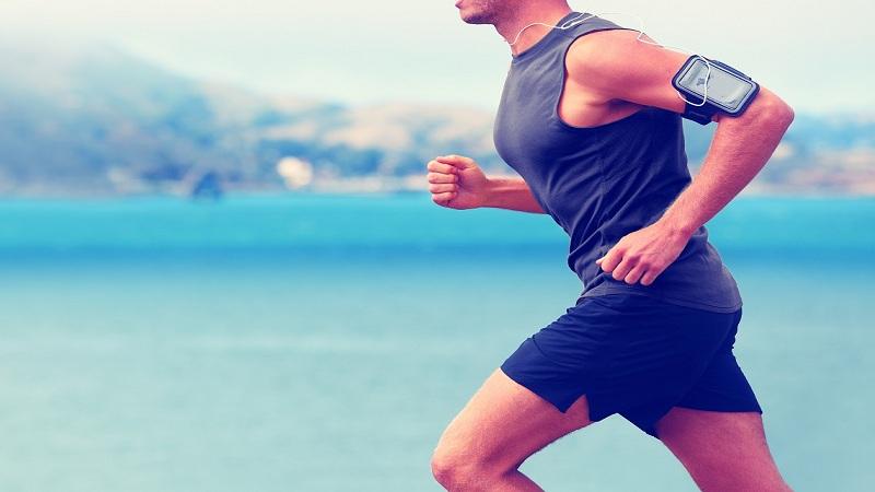 रोजच्या कामातून 'असा' करा व्यायाम