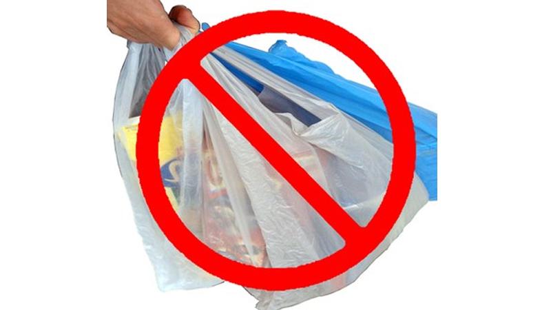 शासकीय कार्यालयात प्लास्टिक बॉटल्स आणि पिशव्यांवर बंदी