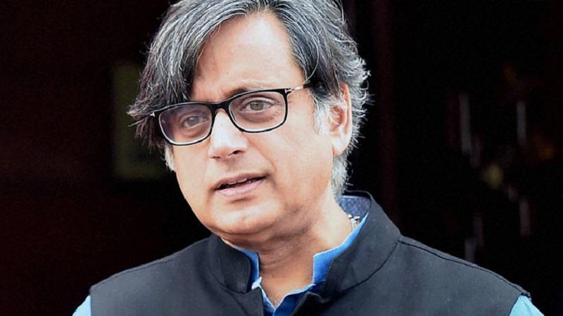'भाजप निवडून आली तर भारत होईल हिंदू पाकिस्तान'
