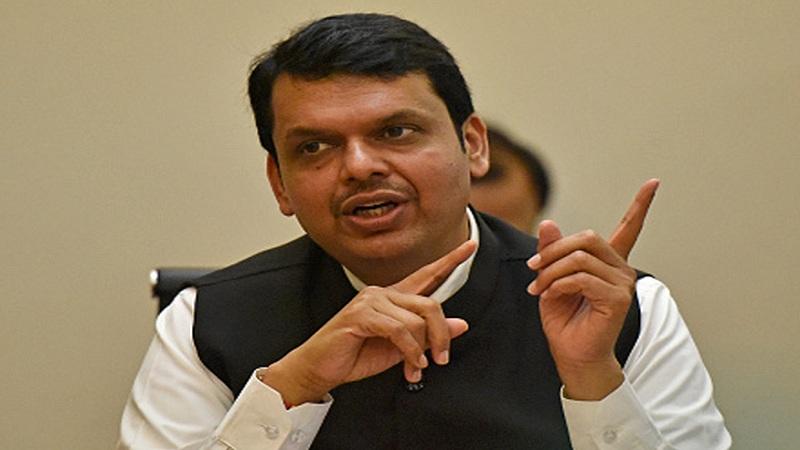 फडणवीस सरकारचा बहुप्रतिक्षित विस्तार उद्या; ही आहेत नावं! Devendra Fadnavis | Maharashtra Cabinet