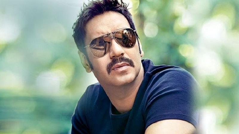 Pulwama Attack- अजय देवगणचा मोठा निर्णय, पाकिस्तानात प्रदर्शित होणार नाही 'टोटल धमाल'