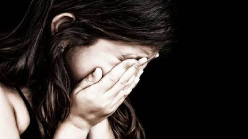 मुख्यमंत्र्यांचं शहर पुन्हा हादरलं, महिलेचं अपहरण करून बलात्कार