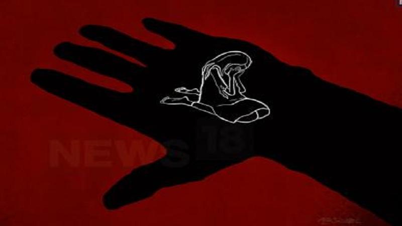 बुलढाण्यात 6 वर्षीय चिमुकलीवर बलात्कार, गोपाल कोकाटे या नराधमाला अटक !