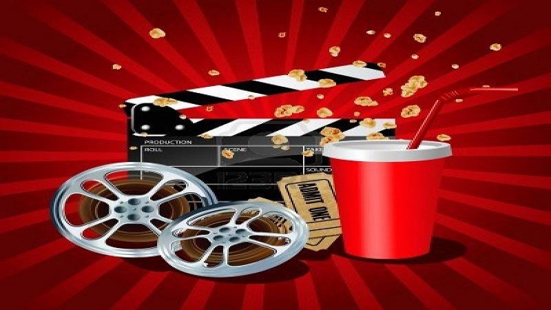बाॅक्स आॅफिसवर एका दिवशी चार मराठी सिनेमे रिलीज!