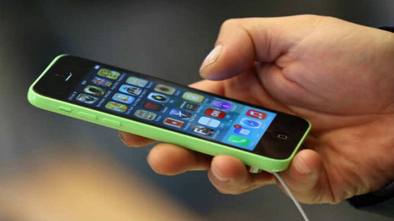 मोबाईल अॅपद्वारे लोकलचं तिकीट खरेदी करणाऱ्यांना आता 5 टक्के सूट !