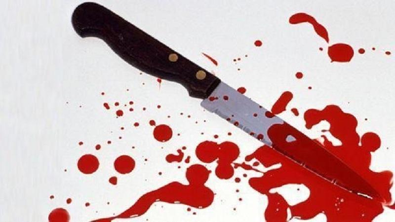 भयंकर! नागपूरमध्ये गुप्तधनासाठी केला बहीण आणि कुटुंबाचा खून