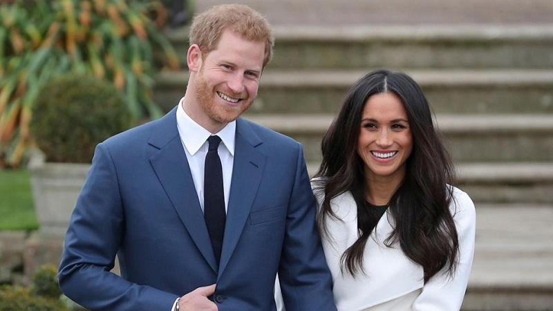 प्रिन्स हॅरीच्या लग्न सोहळ्याचा आनंद लुटणार मुंबईचे डबेवाले, देणार हे खास गिफ्ट