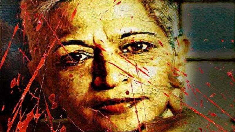 गौरी लंकेश हत्या प्रकरणात नवं ट्विस्ट, समोर आलं जळगाव कनेक्शन