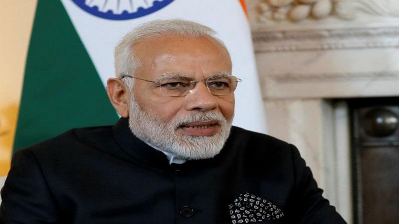 UPSC परीक्षा न देता बनता येणार IAS अधिकारी, मोदी सरकारचा महत्त्वाचा निर्णय