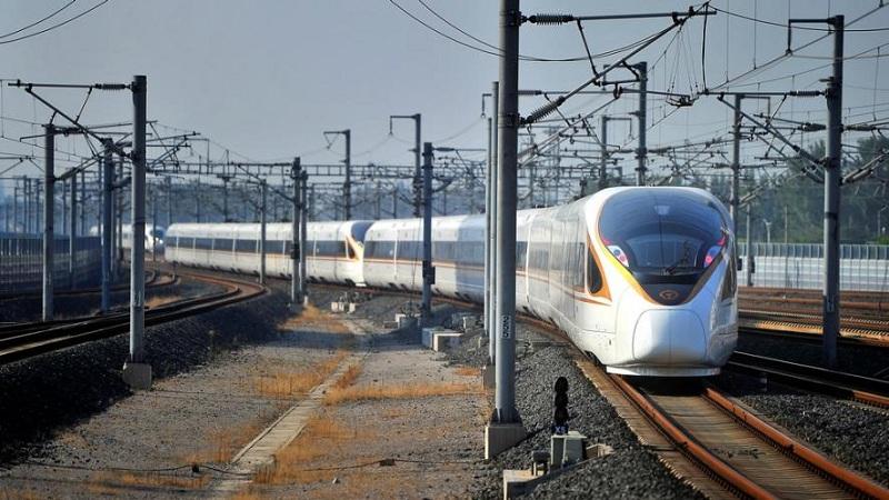 भारतात आंबा आणि चिकू थांबवणार बुलेट ट्रेनचा स्पीड !
