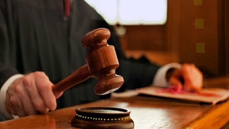 कोर्टाचा सुपरफास्ट निकाल,बलात्काऱ्याला अवघ्या 6 तासात सुनावली शिक्षा