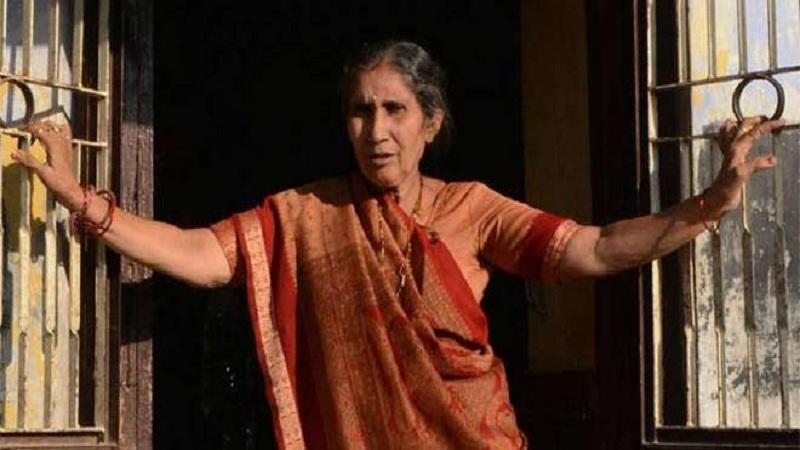 पंतप्रधानांच्या पत्नी म्हणाल्या, 'मोदींनी माझ्याशी लग्न केलं होतं, ते माझ्यासाठी राम आहेत'