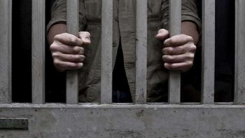 रोजगारासाठी पंजाबहून गाठलं अमेरिका, आणि आता आहे जेलमध्ये !