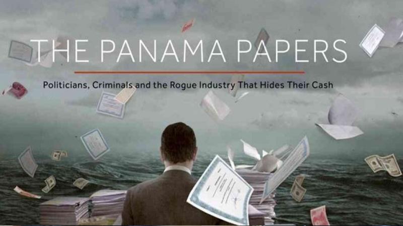 पनामा पेपर्स लीकमध्ये पुन्हा भारतीय उद्योजक अडकले