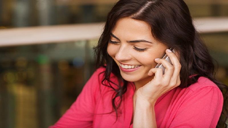 यावर ऍपलने असे म्हटले आहे की, ट्राय डू-नॉट-डिस्टर्ब ऍप यूजर्सचे कॉल्स आणि मैसेजेस रेकॉर्ड करण्याची परवानगी मागतं, त्यामुळे आयफोन यूजर्सची गोपनीयता सुरक्षित राहत नाही. आयफोन यूजर्सची आम्ही स्वतंत्र (DND) ऍप तयार करतो असे ऍपलचे म्हणणे आहे.