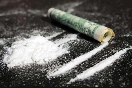 सावधान, यापुढे पंजाबमध्ये ड्रगची तस्करी केल्यास...!