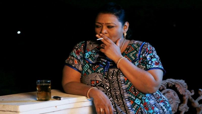 शकिलाला शाहरूखसोबत चेन्नई एक्सप्रेसमध्ये काम करायची संधी मिळाली होती. पण एवढा मोठा सिनेमा आणि मला फक्त 20 हजार रुपये देत होते. म्हणून मी नकार दिला.