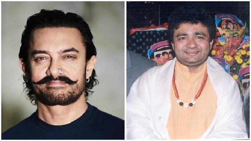 अखेर गुलशन कुमार यांच्यावरच्या सिनेमात काम करायला मिळाला अभिनेता