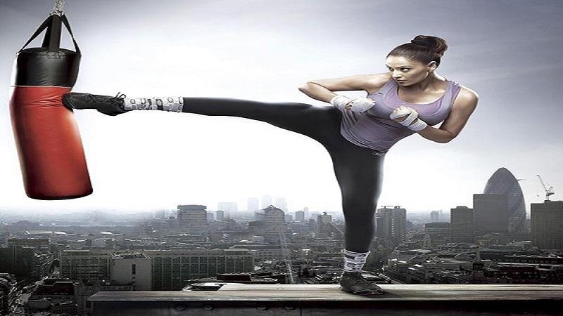 या पुस्तकाद्वारे अॅरोबिक्स आणि पायलेट्स हे आधुनिक व्यायामाचे प्रकार बिपाशा लोकांपर्यंत पोचवणार आहे.
