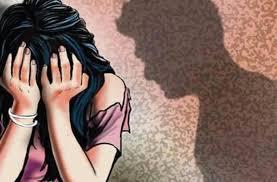 मुंबईत इटालीयन महिलेवर बलात्कार करणाऱ्या नराधमाला अटक