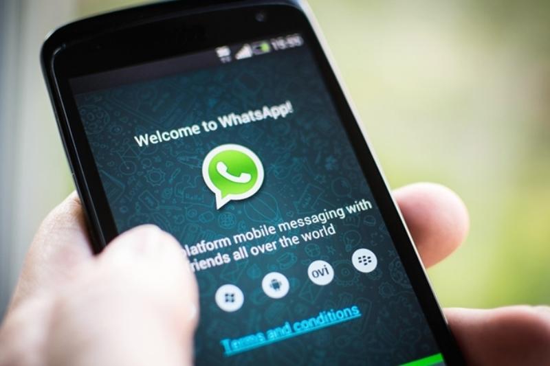 इंस्टाग्रामच्या तुलनेत व्हॉट्सअॅपचे युझर्स जास्त असल्याने याचा फायदा नक्कीच व्हॉट्सअॅपला होणार आहे.