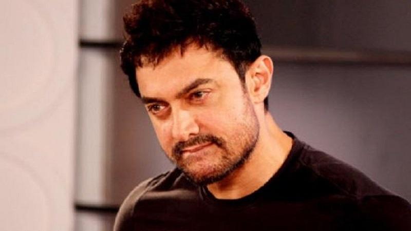 चित्रपट नफा कमवेपर्यंत मी एकही रुपया घेत नाही- आमिर खान