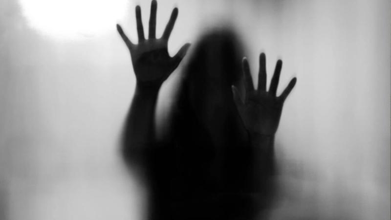 उत्तरप्रदेश,22 आॅगस्ट : अंधश्रद्धेतून एका आईने आपल्या पोटच्या गोळ्याची निर्घृण हत्या केल्याची खळबळजनक घटना उत्तरप्रदेशमध्ये घडलीये. आपल्या मुलीला भूतबाधा झाली म्हणून या आईने चार महिन्याच्या चिमुकलीचा गळा चिरून हत्या केली. एवढंच नाहीतर मुलीचं शीर आणि धड एका बॅगेत लपवून ठेवलं होतं.