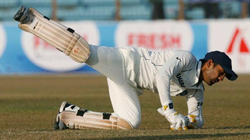 १ जानेवारी २०१५ ते आत्तापर्यंत कसोटी सामन्यात, स्लिपमध्ये चेंडू झेलण्यात न्युझीलँडचा संघ सर्वांत पुढे आहे आणि भारत यामध्ये शेवटच्या स्थानी आहे.