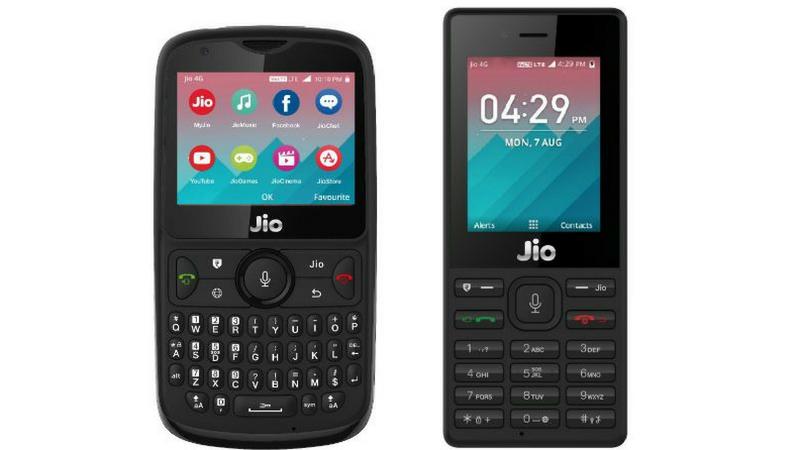या फोनमध्ये व्हाय- फाय, जीपीएस, ब्लूटूथ आणि एफएमची सुविधा दिलेली नाही. या फोनमध्ये २ हजार मेगाहर्ट्सची बॅटरी असणार आहे. या फोनमध्ये वॉइस असिस्टेंटसाठी एक डेडिकेटेड बटन देण्यात आले आहे. फोनमध्ये २४ भारतीय भाषांचा समावेश करण्यात आला असून व्हॉइस कमांडचाही सपोर्ट मोबाइलला देण्यात आला आहे.