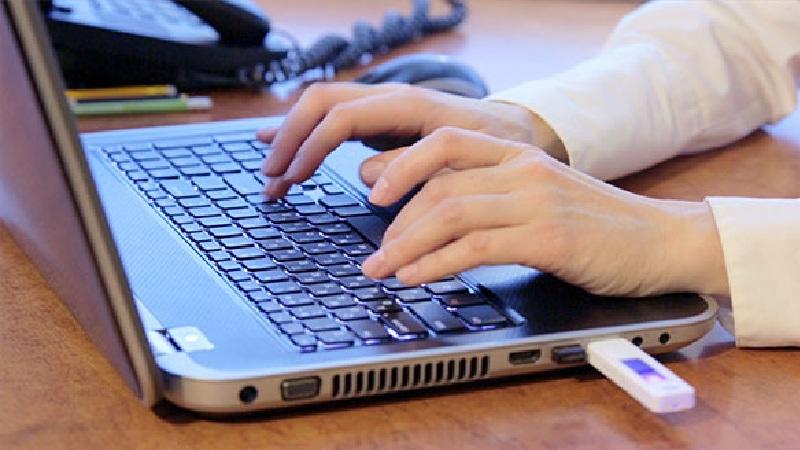 ऑनलाइन फ्रीलान्सिंग - परदेश फिरता फिरता तुम्ही फ्रीलान्स जॉबही करू शकता. वेब डिझायनिंग, प्रोगामिंग, रायटिंग, मार्केटिंग, कन्सल्टिंग अशी कामांमध्ये ऑनलाइन जॉबचा पर्याय आहे. अनेक वेबसाइट असा जॉब उपलब्ध करून देतात.