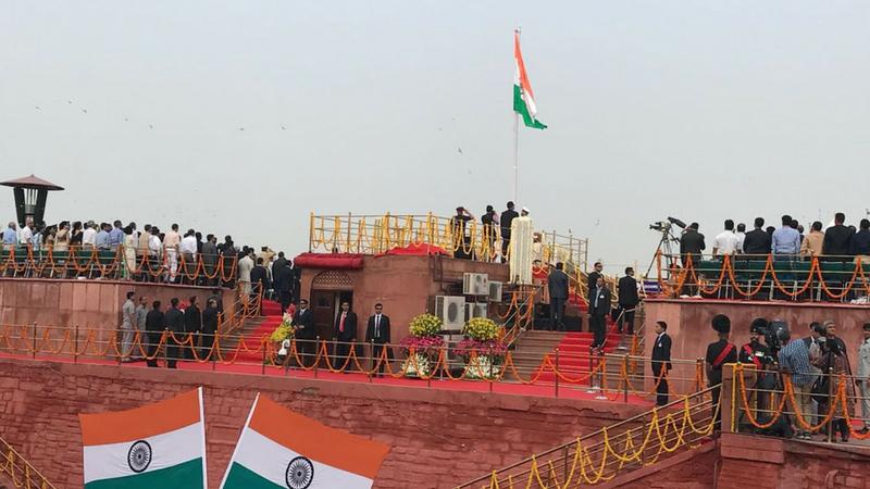 एनडीएच्या काळात देशाची आर्थिक आणि कृषी क्षेत्रात दुप्पट वेगाने प्रगती