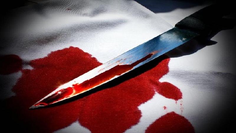 धक्कादायक- पत्नीचा खून करुन मृतदेह फ्रीजमध्ये, तर तीन वर्षांच्या मुलीला खोक्यात डांबून मारले