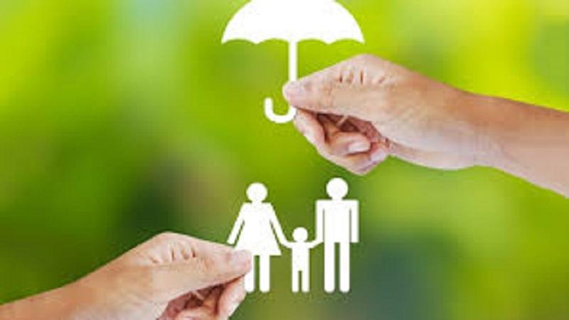 Convertible Whole Life Insurance (सुविधा) Postal Life Insurance ही आपल्या भविष्यासाठीची एक सुविधा आहे.