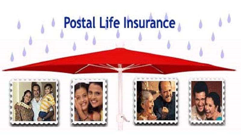 पोस्ट ऑफिसच्या Postal Life Insurance या योजनेअंतर्गत आता तुम्हाला 10 लाख रुपयांपर्यंतचा जीवन विमा मिळू शकेल. जाणून घेऊयात पोस्ट ऑफिस लाइफ इन्शुरन्स पॉलिसीबद्दल