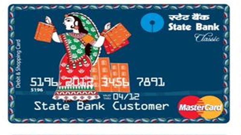 बँकेनं फेब्रुवारी 2017 पासून जुने कार्ड वापरण्यास बंदी आणली आहे. 31 डिसेंबर 2018 नंतर कायम स्वरूपी हे कार्ड बंद करण्यात येतील.