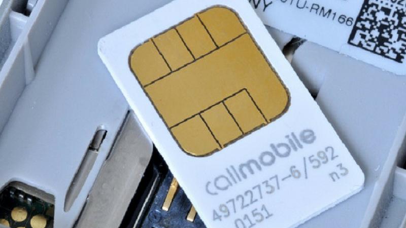 फोन कनेक्शन- तुमच्या घरासाठी जर फोन कनेक्शन घ्यायचे असल तर त्यासाठी तुम्हाला पॅन कार्ड आवश्यक आहे.
