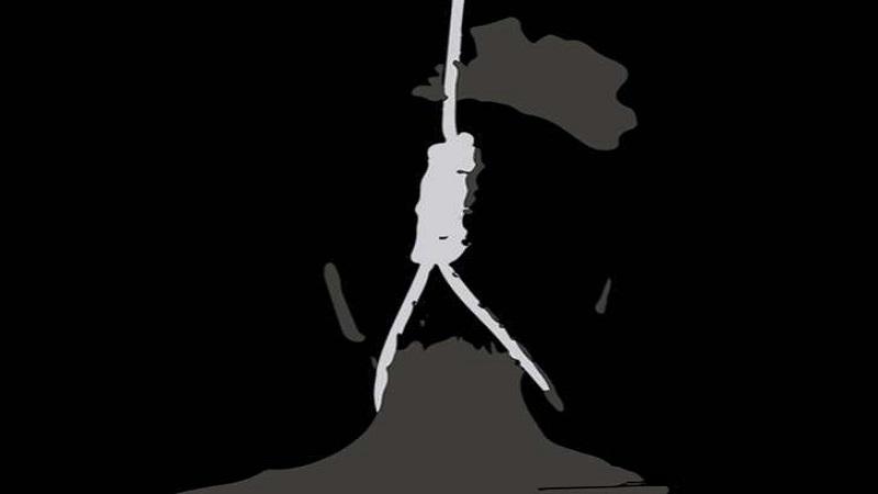 'मी धनगर आरक्षणासाठी आत्महत्या करतोय', मोबाईलवरचा मेसेज ठरला अखेरचा