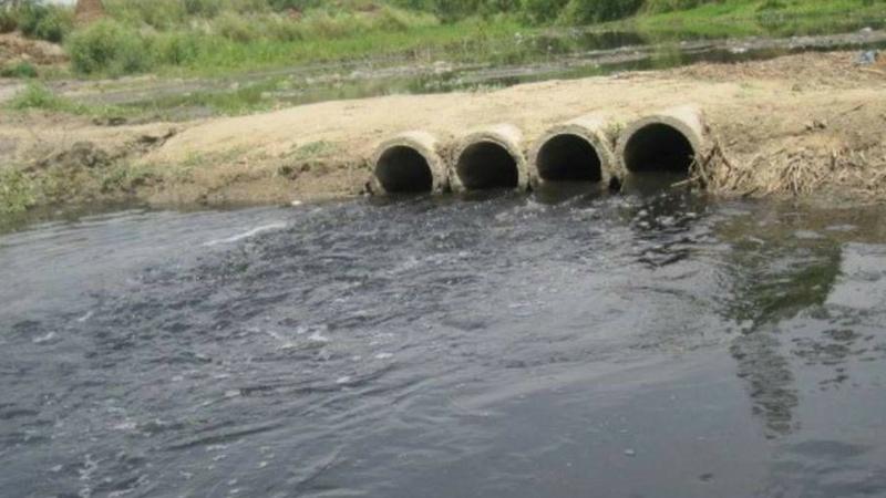 शहापूर तालुक्यात दुषित पाण्यामुळे १८ जणांना अतिसाराची लागण