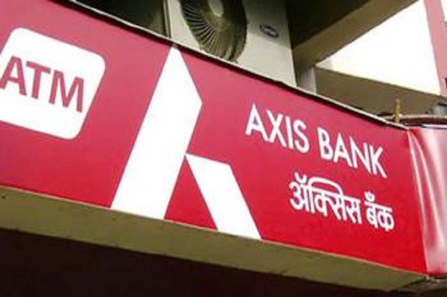 ऍक्सिस बँक प्लॅटिनम क्रेडिट कार्डः 400 ते 4000 रुपयांपर्यंत इंधन खरेदी करण्यासाठी 1% अधिभार आणि 400 रुपये दरमहा जास्तीत जास्त फायदा मिळतो.