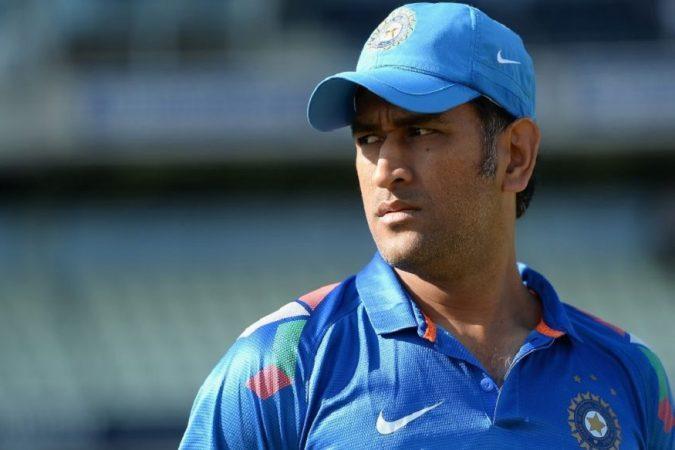 टीम इंडियाने बांग्लादेशला 222 धावांवर रोखलं.