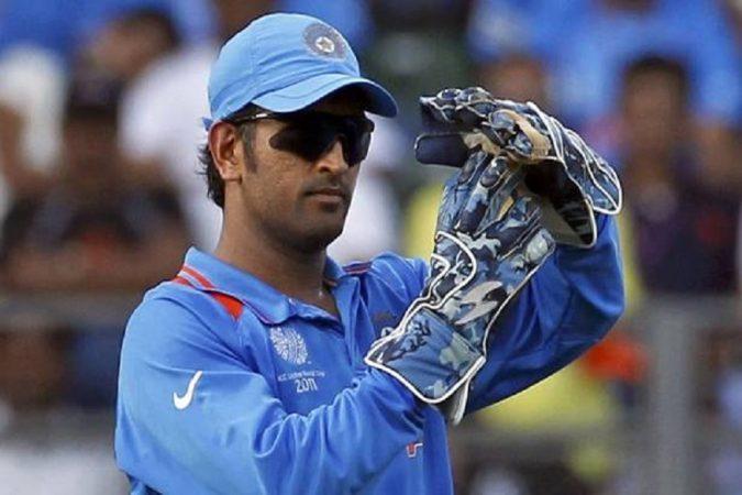 मात्र, त्यानंतर टीम इंडियाने जबरदस्त पलटवार करत पुढल्या 102 धावांत धडाधड 9 गडी बाद केले.