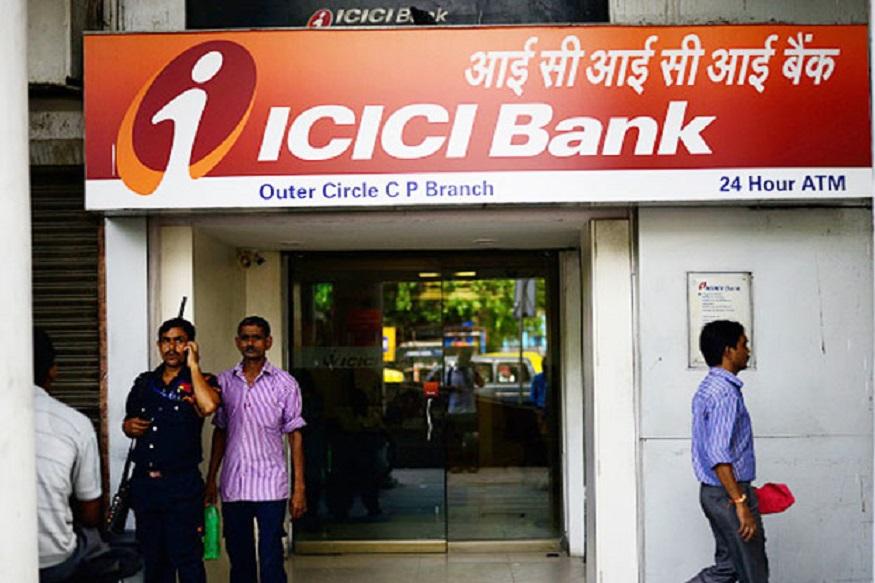 ICICI बँकेच्या क्रेडिट कार्डने  HPCL पेट्रोल पंपावरून इंधन खरेदी केली तर त्याचा मोठा फायदा होतो. ICICI  बँक HPCL कोरल क्रेडिट कार्ड-मास्टरकार्ड देते. त्यामुळे HPCL पेट्रोल पंपातून इंधन खरेदी करण्यावर तुम्हाला 2.5% कॅशबॅक किंवा 1% सरचार्ज सूट मिळेल.
