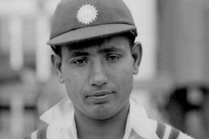 याआधी 1948-49 च्या वेस्ट इंडीज दौऱ्यावर लाला अमरनाथ यांना पाच कसोटी सामन्यांपैकी एकही नाणेफेक जिंकता आली नव्हती.