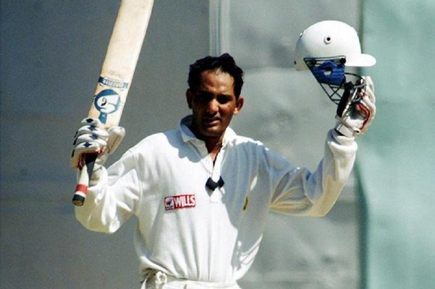 त्याच्या आधी ऑस्ट्रेलियाचे रेजिनाल्ड डफ, बिल पोन्सफोर्ड, ग्रेग चॅपेल आणि भारताचा मोहम्मद अझरुद्दीन या खेळाडूंनी असा विक्रम केला होता.